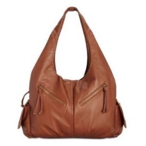 Style & Company Hobo Shoulder Bag